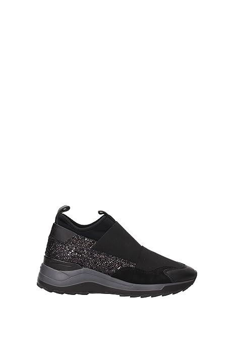hogan sneakers 37