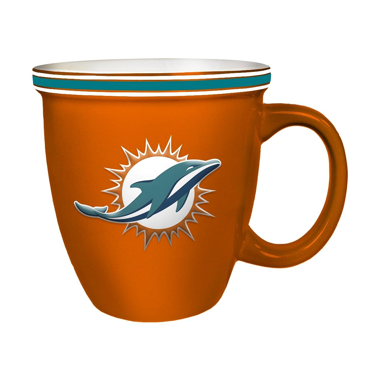 TAZA café miami