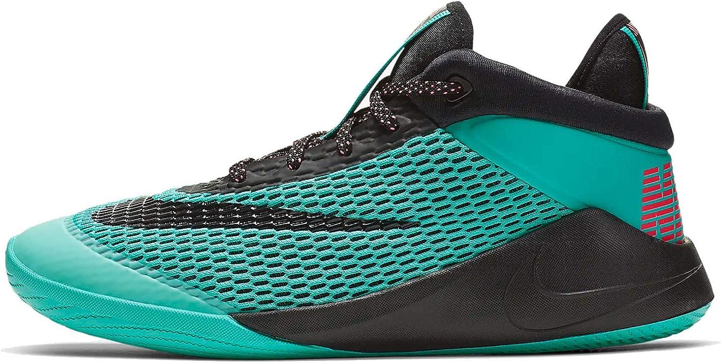 Nike Court Tranxition Kinder Teens Sneakers Schuhe NEU GS