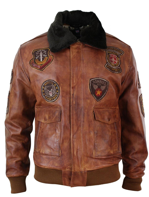 veste homme vintage veste trucker en corduroy pour homme. Black Bedroom Furniture Sets. Home Design Ideas