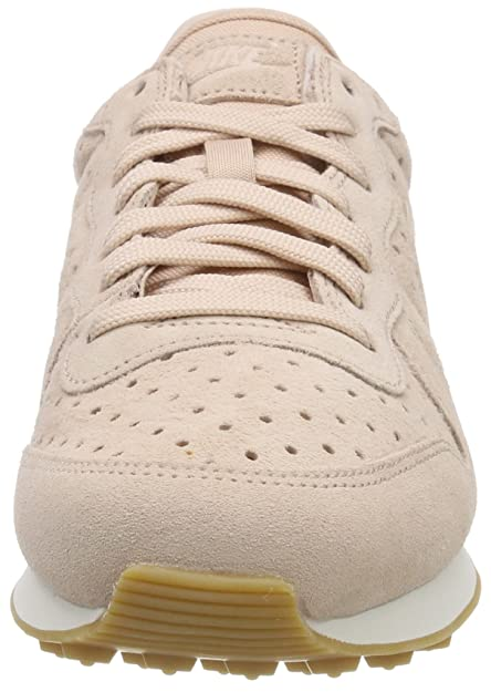 Internationalist Running Nike De Para Mujer PremiumZapatillas 7gyvYbf6