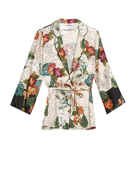 Amazon.it: Oltre Giacche e cappotti Donna: Abbigliamento