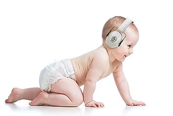 Amazon.com: Protección auditiva con orejera para la ...