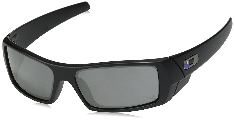 6b305e2d09 Amazon.com  Oakley Mens Gascan Infinite Hero Sunglasses