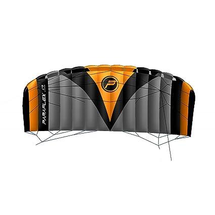 Paracaidas, 230 cm: Amazon.es: Deportes y aire libre