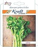 Celery by Kraft Seeds