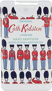Cath Kidston Hand Sanitiser - Guards, 31g