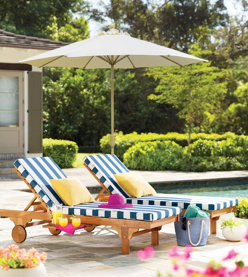 Tangkula 4 pcs Wicker Furniture Set Outdoor Patio Furniture Rattan Wicker Sofas Garden Lawn Poolside Cushioned Seat Conversation Set with Removable Cushions Coffee Table Patio Furniture Brown 003