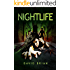 Nightlife: Selected Cuts from Dark Albion, #2