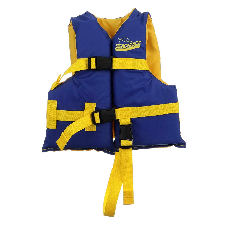 即日発送 Seachoice Vest-30-50LB Prod86140Boating Vest-30-50LB YOUTH YOUTH VEST (並行輸入品) (並行輸入品) B0002UEO50, プラスインターナショナル:f610f68c --- a0267596.xsph.ru