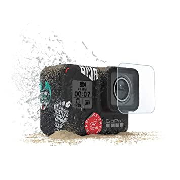 Clarifii GoPro Hero Screen Protector for GoPro Lens - Water, Fog ...
