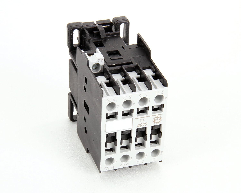 Jackson 5945-109-03-09 Motor Contactor 71rvd2Rvz-L._SL1500_