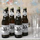 We Still Do - 10th Wedding Anniversary 6 Beer