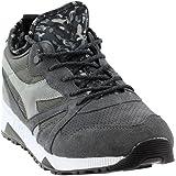 Diadora Unisex N9000 CAMO Athletic & Sneakers