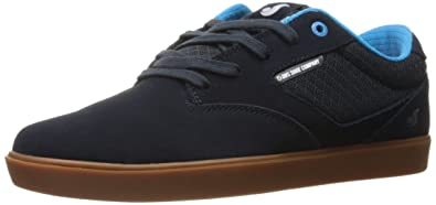 DVS Pressure SC+ Sneaker(Men's) -Chamois/Black Suede Shopping Online Sale Online Buy Cheap Sneakernews Clearance Supply Cheap Sale Cheap 7hyPW9