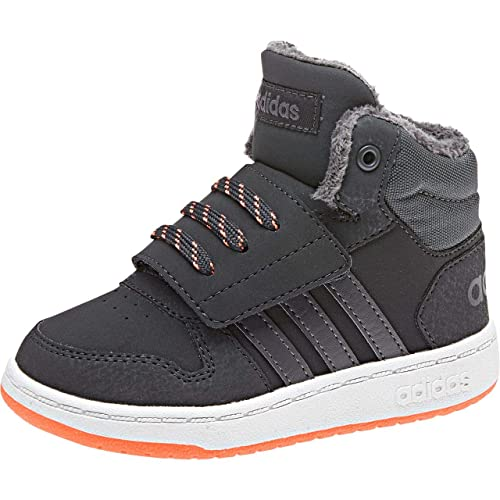 chaussures enfant adidas