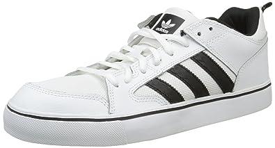 Varial Herren Adidas Sneakers Ii Low Y76gbyf