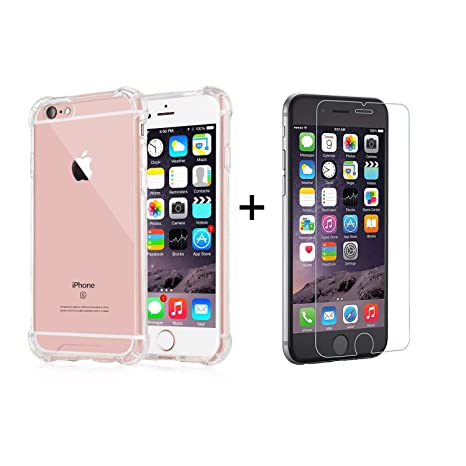 welkoo coque iphone 6 plus
