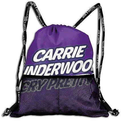 e26510507a694 Amazon.com  Robert A Gonzalez Carrie Underwood Cry Pretty Outdoor ...
