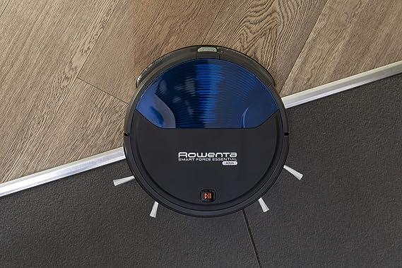 Rowenta Smart Force Essential Aqua RR6971WH - Robot aspirador 2 en ...