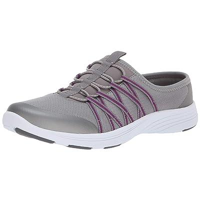 Easy Spirit Women's Loungin 2 | Shoes
