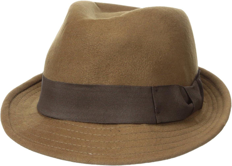 San Diego Hat Company...