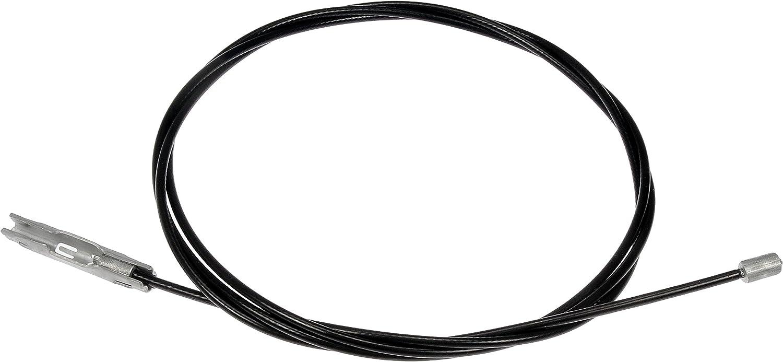 Dorman C660501 Parking Brake Cable