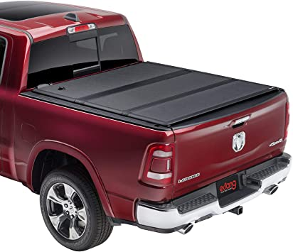 Extang 72425 Emax Tonneau Cover For Dodge Ram Tonneau Covers Amazon Canada