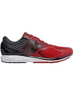 6e874e68ca7c New Balance Ms574-emg-d Sport, Sneakers Basses Mixte Adulte, Gris ...