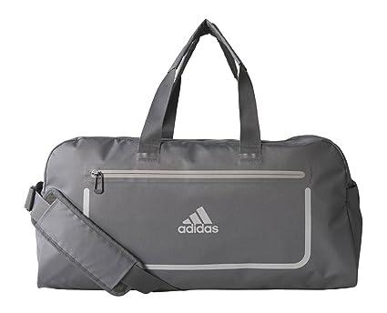 Training Bolsa Tb De DeporteUnisex AdultoGrisgricua Adidas 8NXn0wOPk
