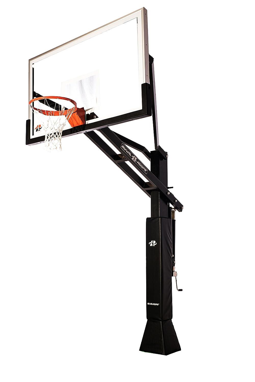Image result for C872 Basketball Hoop
