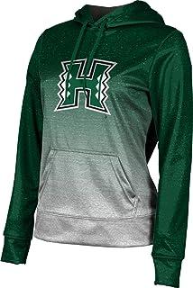 ProSphere Men/'s University of Hawaii Geometric Pullover Hoodie UH