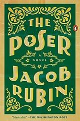 The Poser: A Novel Paperback