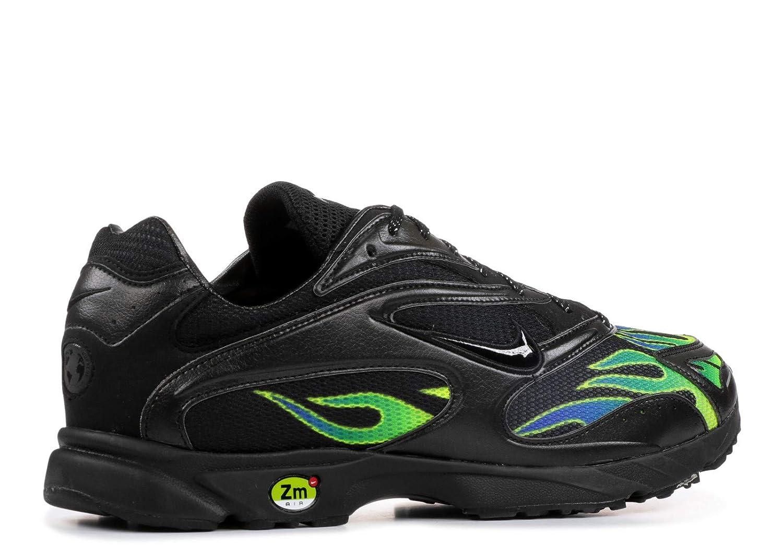 Nike ZM Strk Spectrum PlsSupreme US 10: Amazon.it: Scarpe