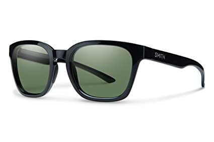 f09fdda2e44 Image Unavailable. Image not available for. Color  Smith Founder Slim ChromaPop  Polarized Sunglasses