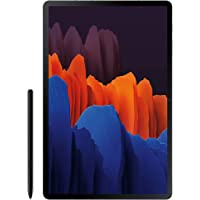 Deals on Samsung Galaxy Tab S7 256GB Tablet