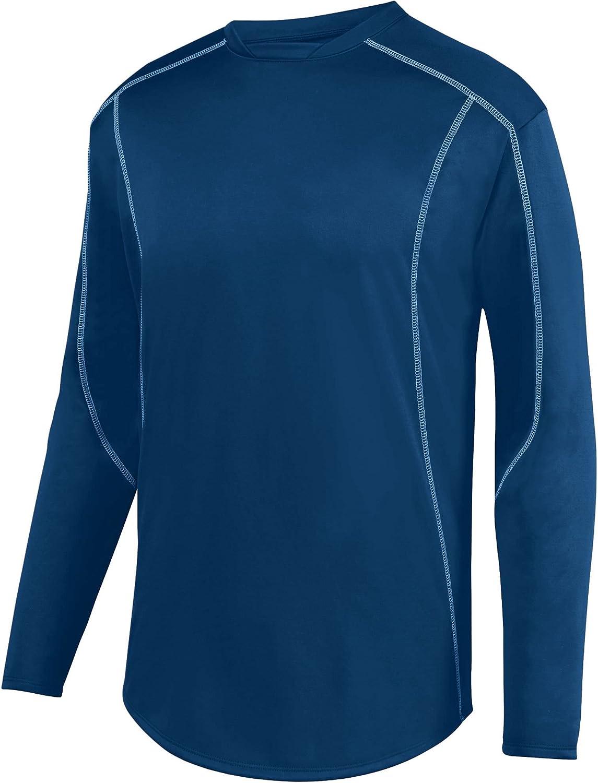 Augusta Sportswear Edge Pullover