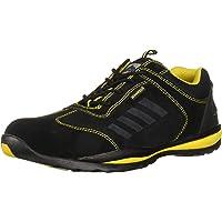 Portwest Mens Steelite Lusum Safety Trainer Shoe