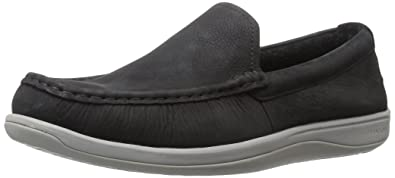 a2316bda506 Cole Haan Men s Boothbay Slip on Loafer  Amazon.co.uk  Shoes   Bags