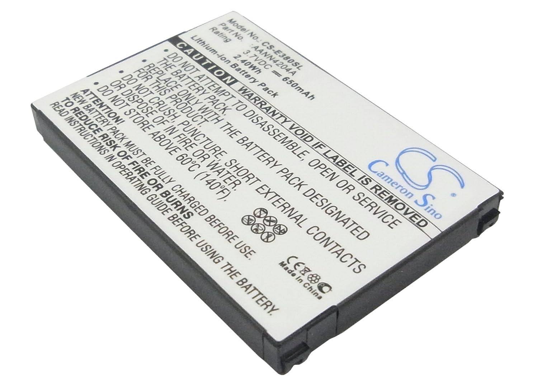 ビントロンズ交換用バッテリーMotorola v220 , v226 B00XKNZG3U