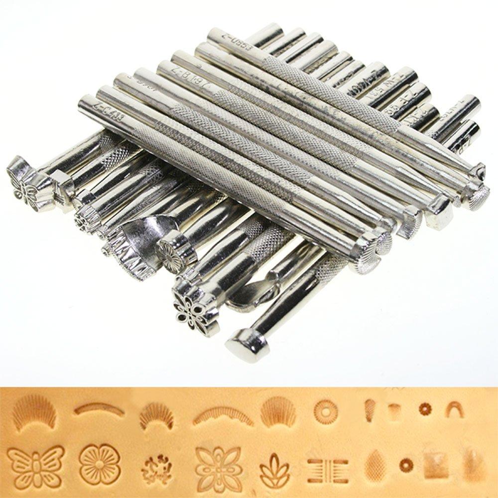 1000pcs TO-92 BC558 Amplifier Transistor DIP PNP