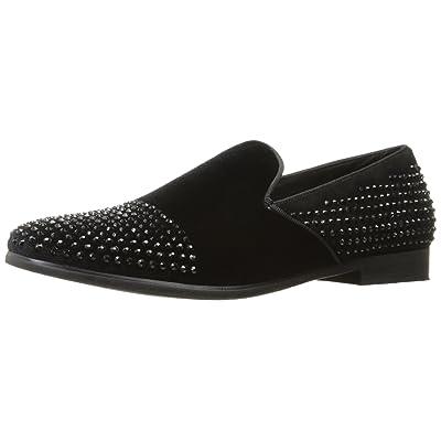 Steve Madden Men's Clarity Slip-on Loafer | Loafers & Slip-Ons