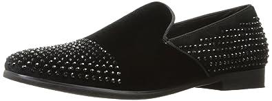 f2048ba57e6 Steve Madden Men s Clarity Slip-On Loafer