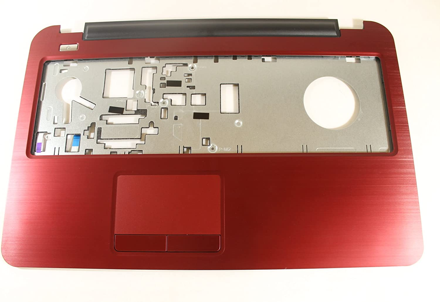 Dell RTNV6 Red AP0ZI000210 Inspiron 5737 5735