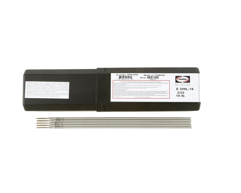 Sunsong 2201897 Brake Hydraulic Hose