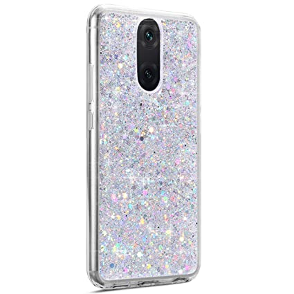 check out 1d70f ead12 Amazon.com: Huawei Mate 10 Lite Case,Surakey for Huawei Mate 10 Lite ...