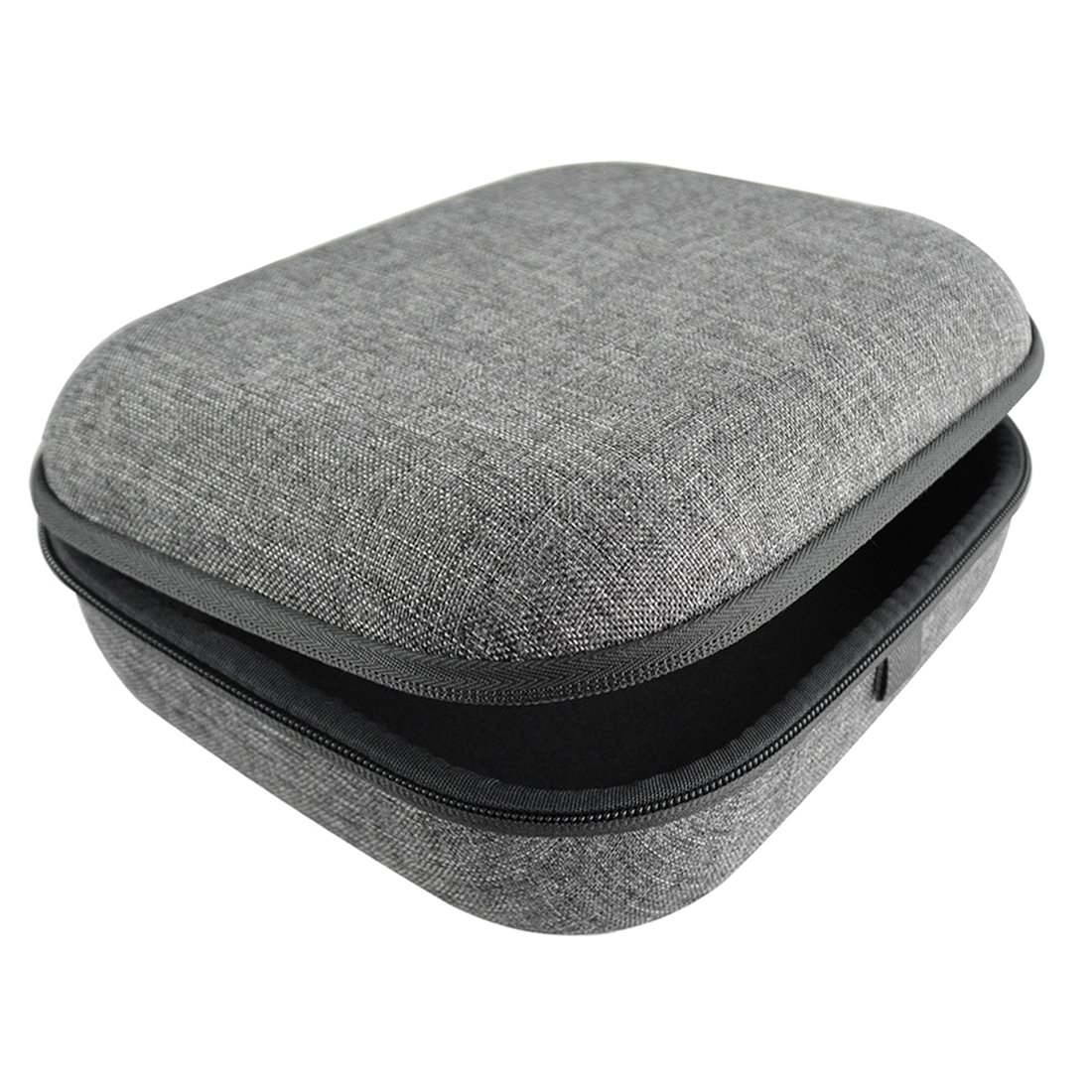 aaeee661aa0 Galleon - Headphones Case For Sennheiser HD598SE