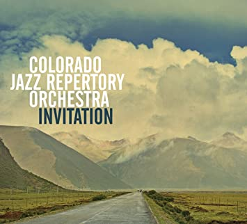 Colorado jazz repertory orchestra invitation amazon music invitation stopboris Image collections