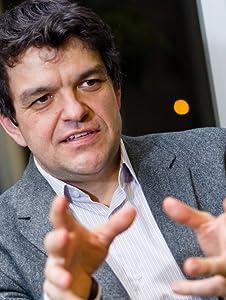 Stefan Gössler