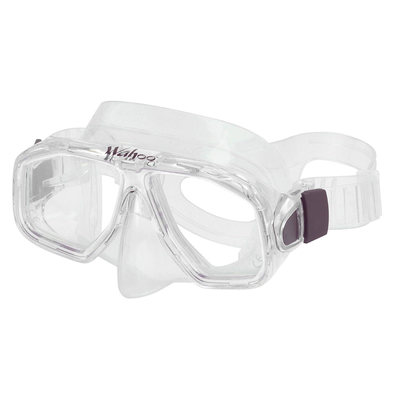 Dive Mask AKONA Wahoo Jr
